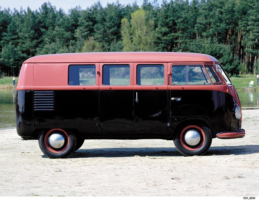 volkswagen t autocasi n. Black Bedroom Furniture Sets. Home Design Ideas
