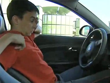 Cómo prevenir la fatiga al volante