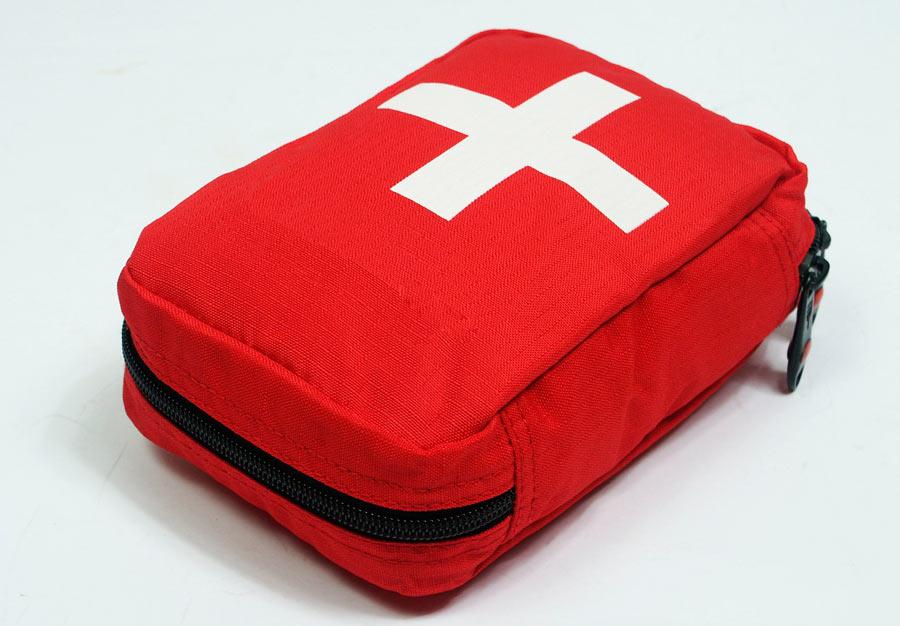 Los cupones no sólo ofertan experiencias sino también accesorios que te ayudarán a resolver las emergencias que surjan en el coche.
