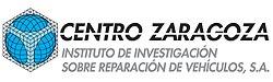 Reportaje elaborado por Centro Zaragoza.