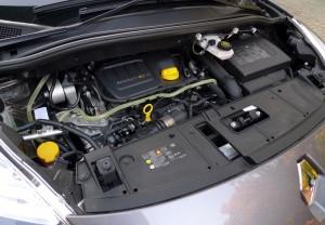 Los motores diésel son los más buscados, como el dCi de 130 CV de Renault.
