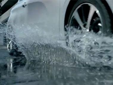 Promo del nuevo Peugeot 208