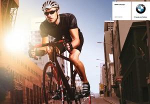 El mejor regalo para un amante del ciclismo es, sin duda, una bicicleta todoterreno como las de BMW.