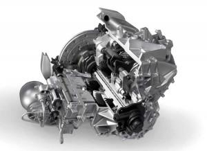 Alfa romeo Giulietta TCT 03