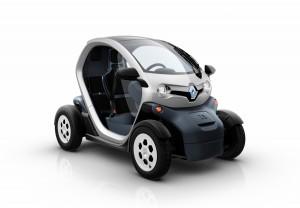 El precio es el factor más relevante para el 43% de los encuestados a la hora de comprarse un coche eléctrico.