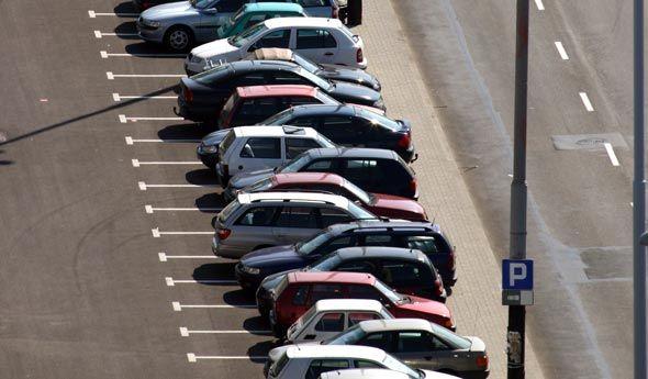 Disminuye un 1,6% el precio de los coches usados en enero