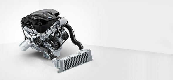 BMW X3 y X5, novedades primaverales
