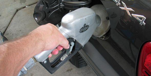 Subida del IRPF: cómo ahorrar con el coche