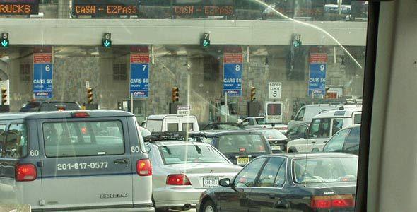 ¿Se nacionalizarán las autopistas de peaje en España?