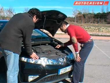 Cómo vender tu coche usado