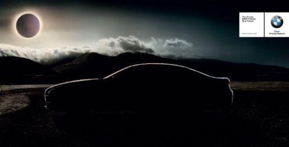 BMW y Autocasion te invitan al Salón de Madrid