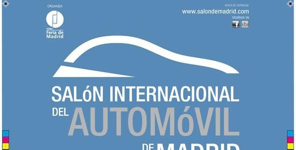 Sector automóvil premia la protección de peatones y dispositivos para auxilio