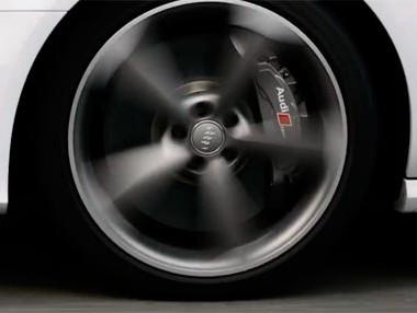 Nuevos Audi S6 y S6 Avant