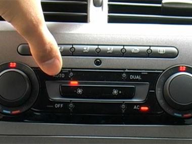 Cómo mejorar el funcionamiento del climatizador