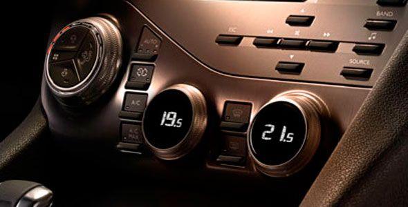 Una de cada tres averías de coches en verano se debe al aire acondicionado