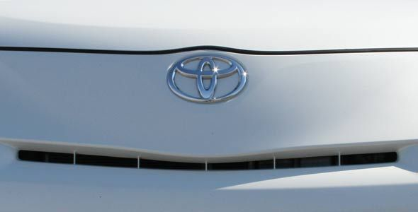 Toyota alcanza una producción histórica de 200 millones de vehículos en 77 años