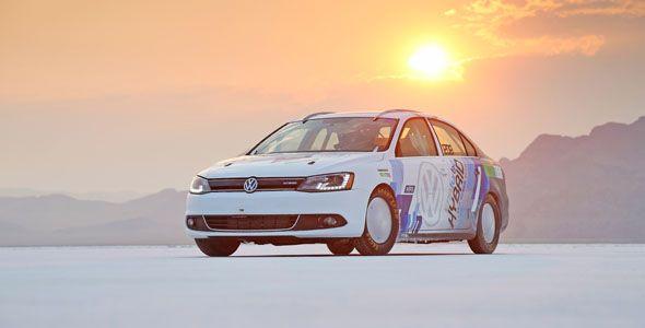 ¿Cuál es el coche híbrido más rápido del mundo?