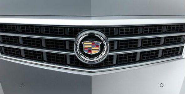 Cadillac se prepara para Pebble Beach 2013