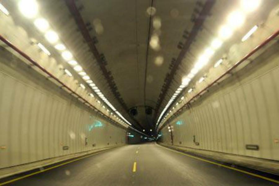 Viajar más rápido que la luz