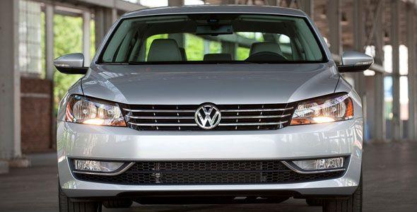 Volkswagen reitera el compromiso del grupo con España