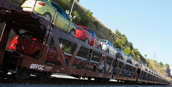 Plan PIVE 2 para la ayuda a la compra de coches: claves
