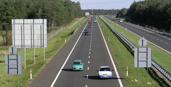 Te contamos cuáles son los tramos con más riesgo de accidente.