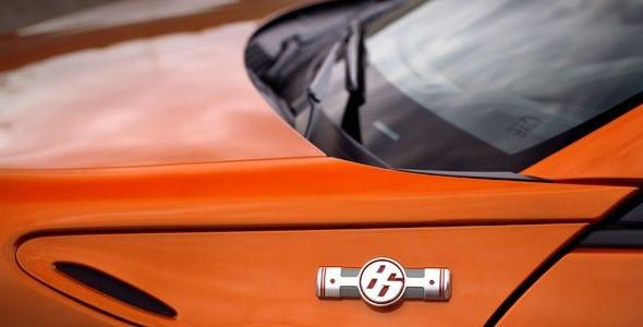 Problemas de juventud en el Toyota GT86 y Subaru BRZ