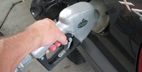 ¿Carburante más barato? Sí: prohibido recomendar precios