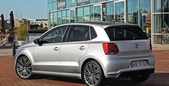 Volkswagen Navarra contratará más de 200 personas para cumplir la producción