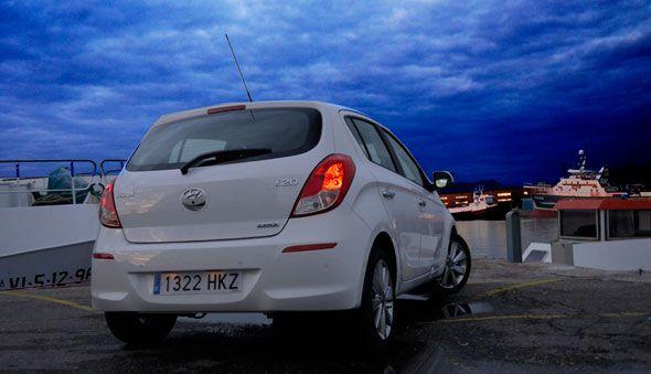 Los coches coreanos se venden mejor que los europeos; ¿por qué?