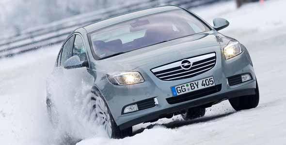 Ola de frío: ¿Qué carreteras están afectadas?