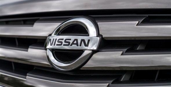 Nissan lanzará 15 híbridos en todo el mundo hasta 2016