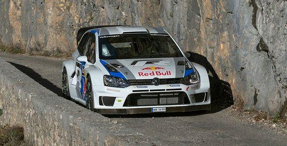 Campeonato del Mundo de Rallyes 2013: las claves