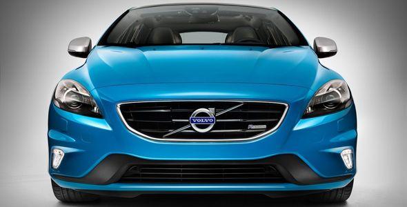 Volvo: nuevos modelos y motores para 2013