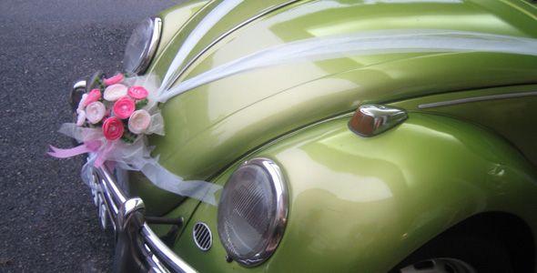 Tu coche, el arma perfecta para triunfar en San Valentín