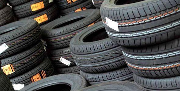 Especial Mantenimiento de los Neumáticos