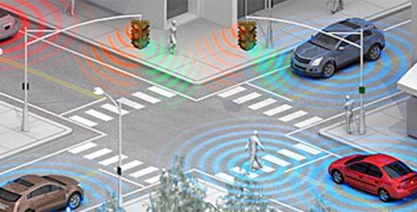 Los coches de General Motors equiparán conexión Wi-Fi a Internet