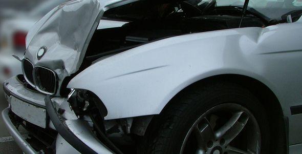 10 recomendaciones básicas en caso de accidente