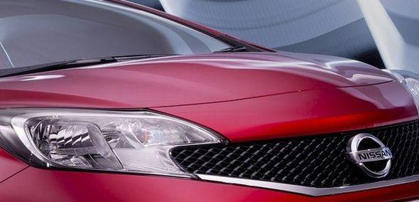 Nissan Almera: ya tiene sucesor