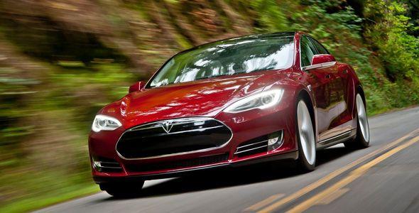 Las promociones como única vía para vender más coches eléctricos
