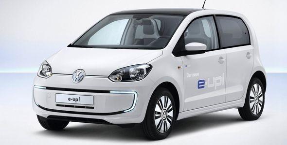 Volkswagen en el Salón de Barcelona: las novedades
