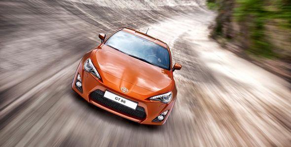Toyota vuelve a ser la marca de coches más valiosa del mundo