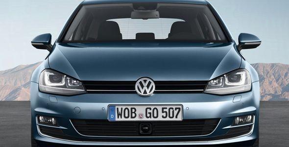 Das WeltAuto (Volkswagen) cierra 225 operaciones en el Salón del Vehículo de Ocasión de Madrid