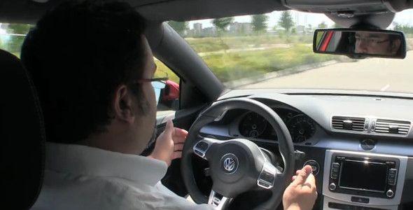 Vídeos prácticos: ¿Cómo funcionan los sistemas de seguridad?
