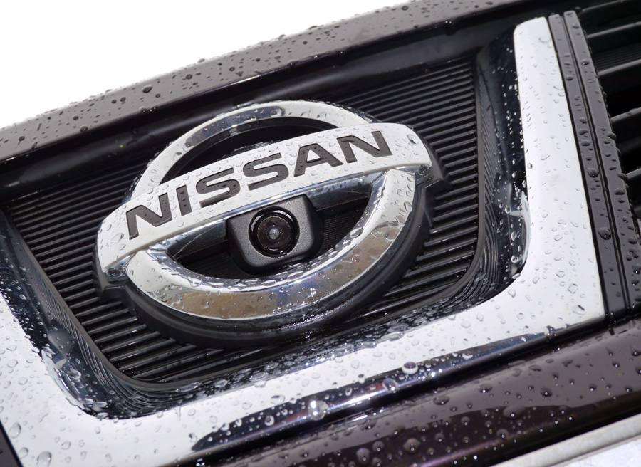 Prueba Nissan Qashqai 4WD dci 130 CV, cámara 360º, Rubén Fidalgo