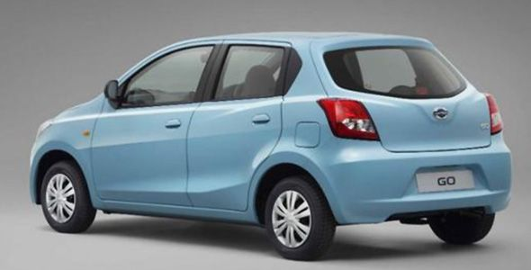 Renault-Nissan fabricará en India modelos para mercados emergentes