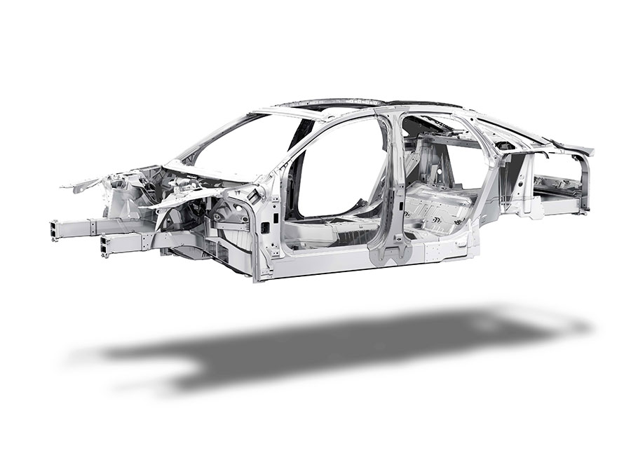 Audi ASF 20 aniversario
