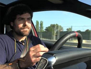 Vídeo prueba: Peugeot 208 GTi