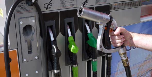 El consumo de GLP cerrará 2013 con un crecimiento del 30%