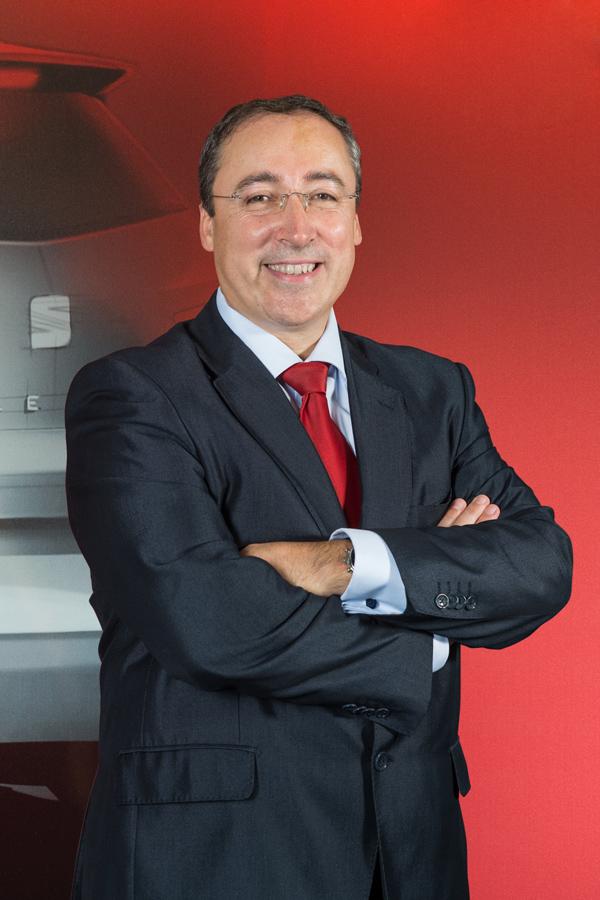 Mikel Palomera